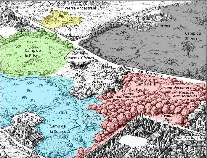 Carte des Territoires Carte_10