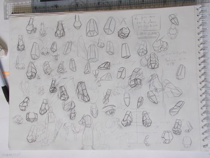 Atelier Backache - Page 5 Dscn0211