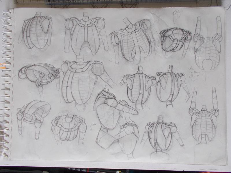 Atelier Backache - Page 5 Dscn0212