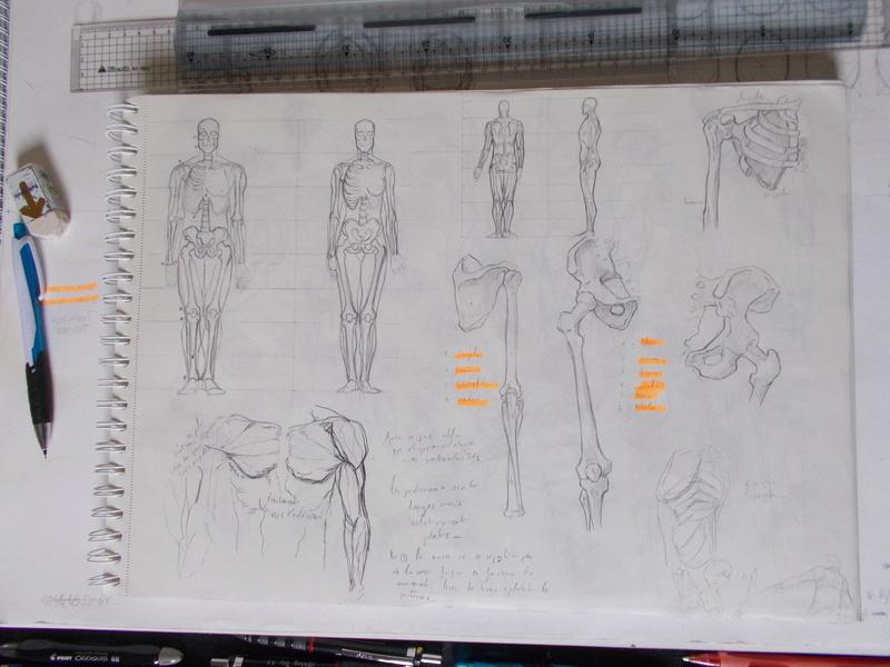 Atelier Backache - Page 5 Dscn0213