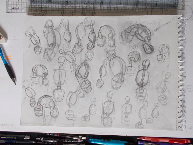 Atelier Backache - Page 5 Dscn0216