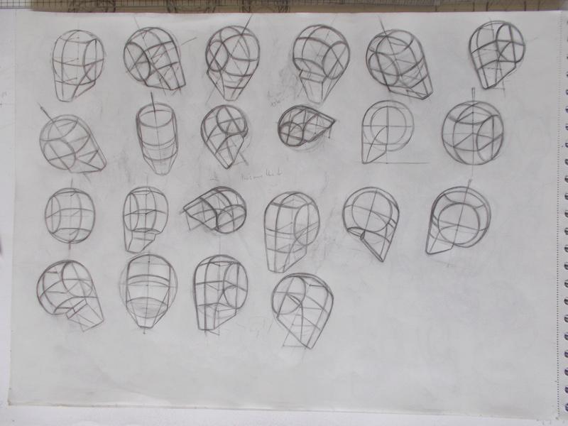 Atelier Backache - Page 5 Dscn0217