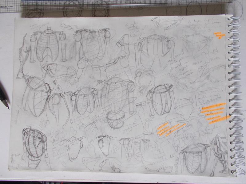 Atelier Backache - Page 5 Dscn0222