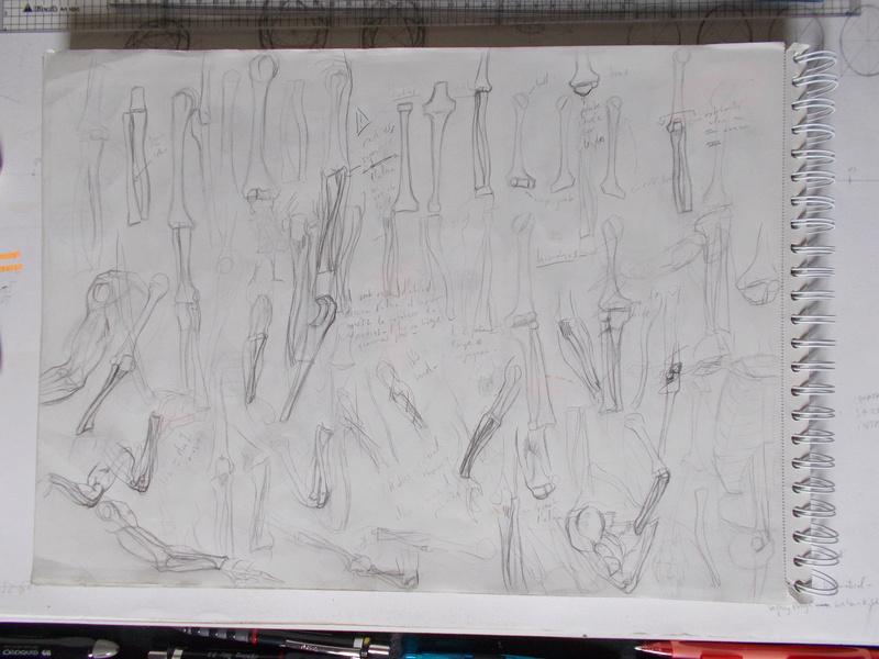 Atelier Backache - Page 5 Dscn0223