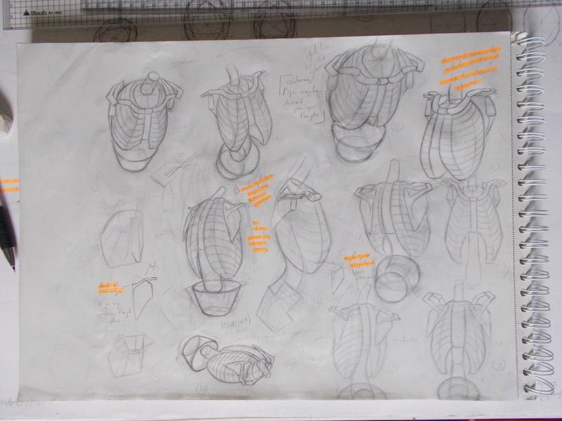 Atelier Backache - Page 5 Dscn0227