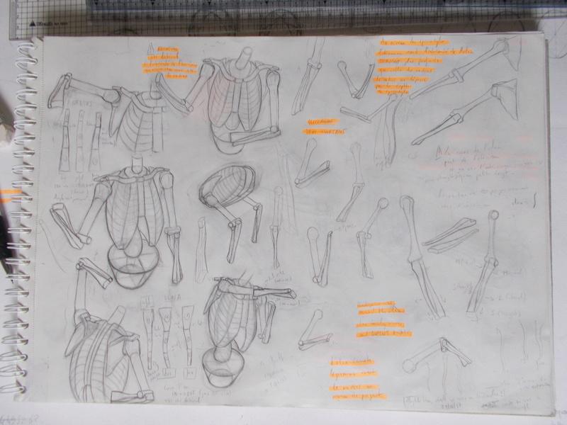 Atelier Backache - Page 5 Dscn0228