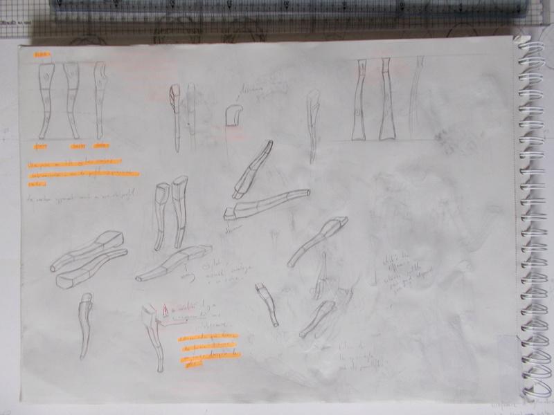 Atelier Backache - Page 5 Dscn0229