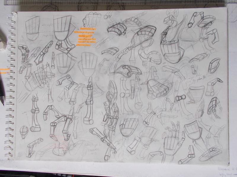 Atelier Backache - Page 5 Dscn0230