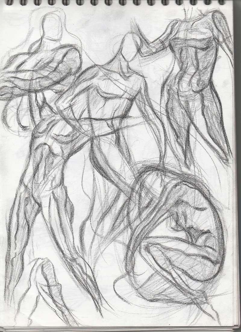 Atelier Backache - Page 5 Img12210