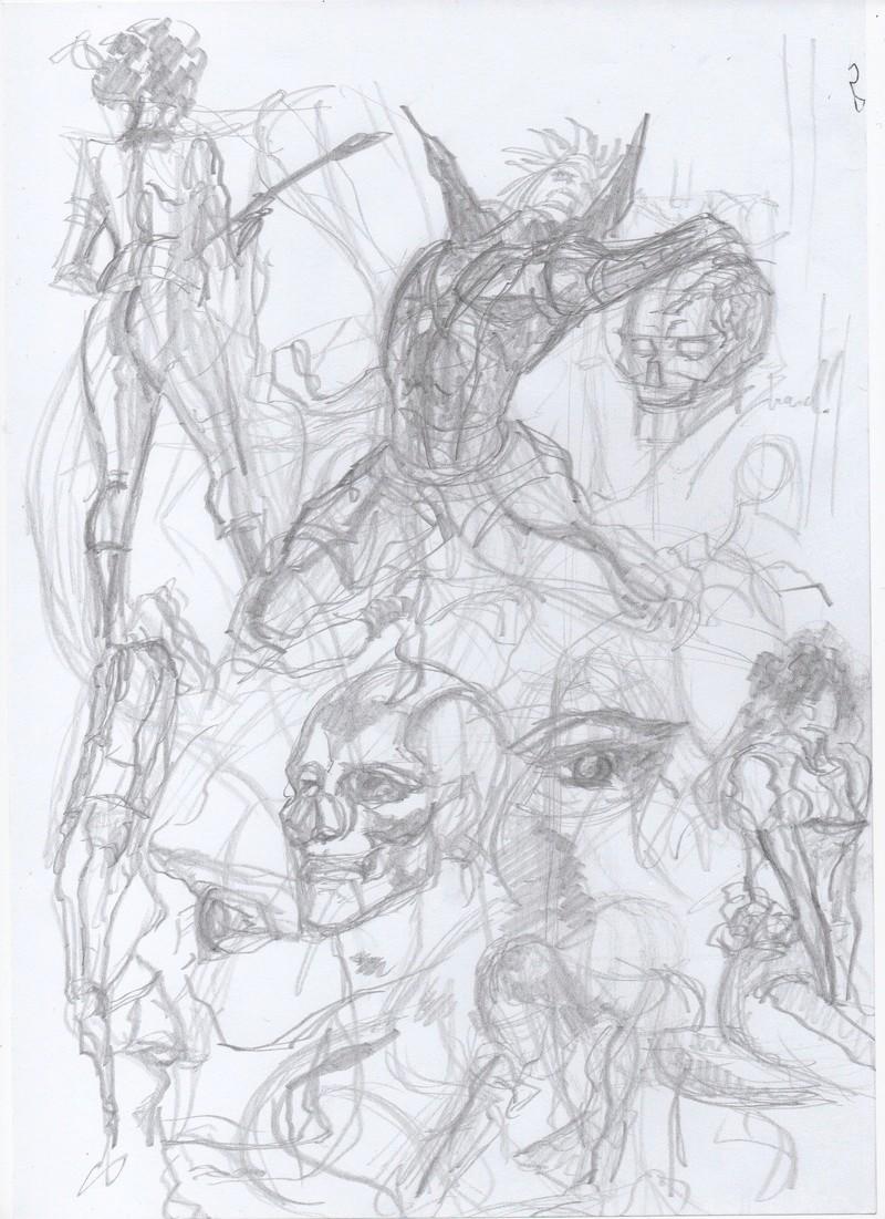 Atelier Backache - Page 5 Img12310