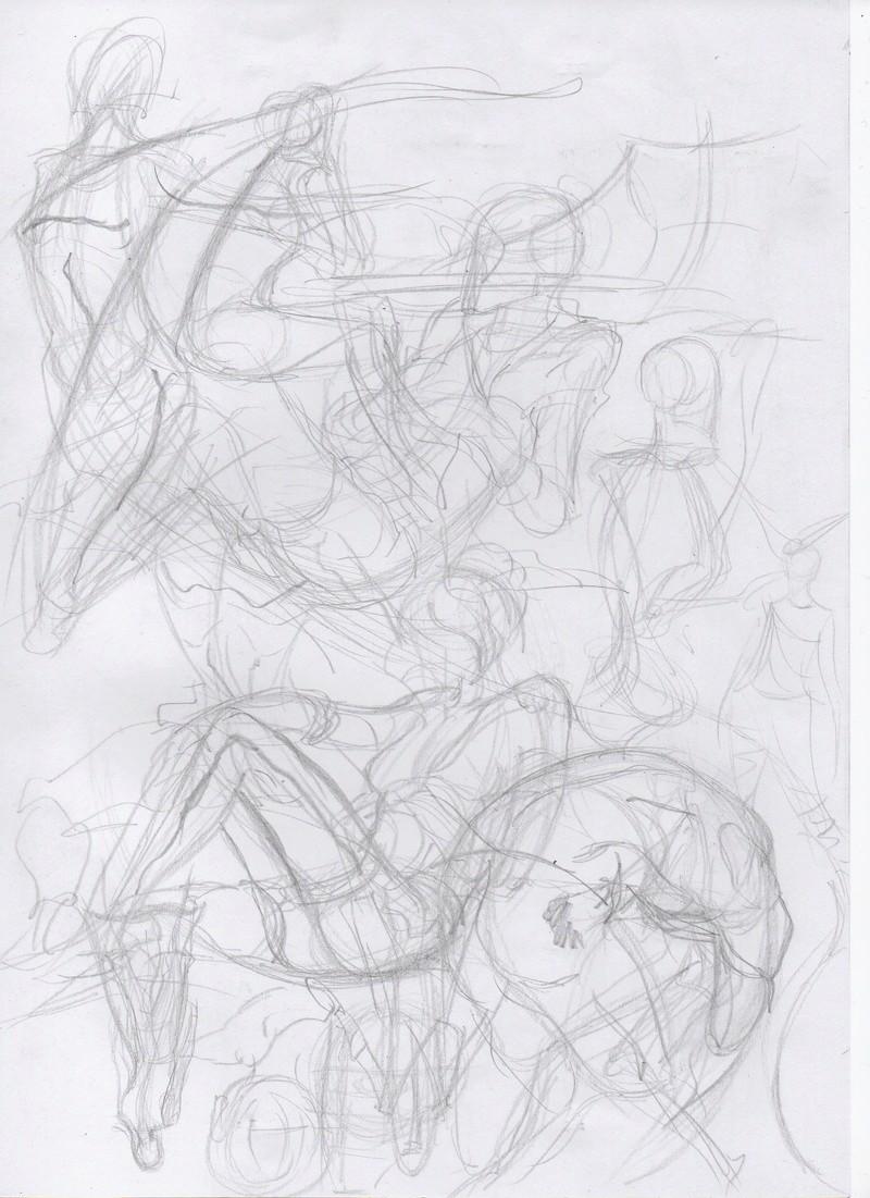 Atelier Backache - Page 5 Img12410