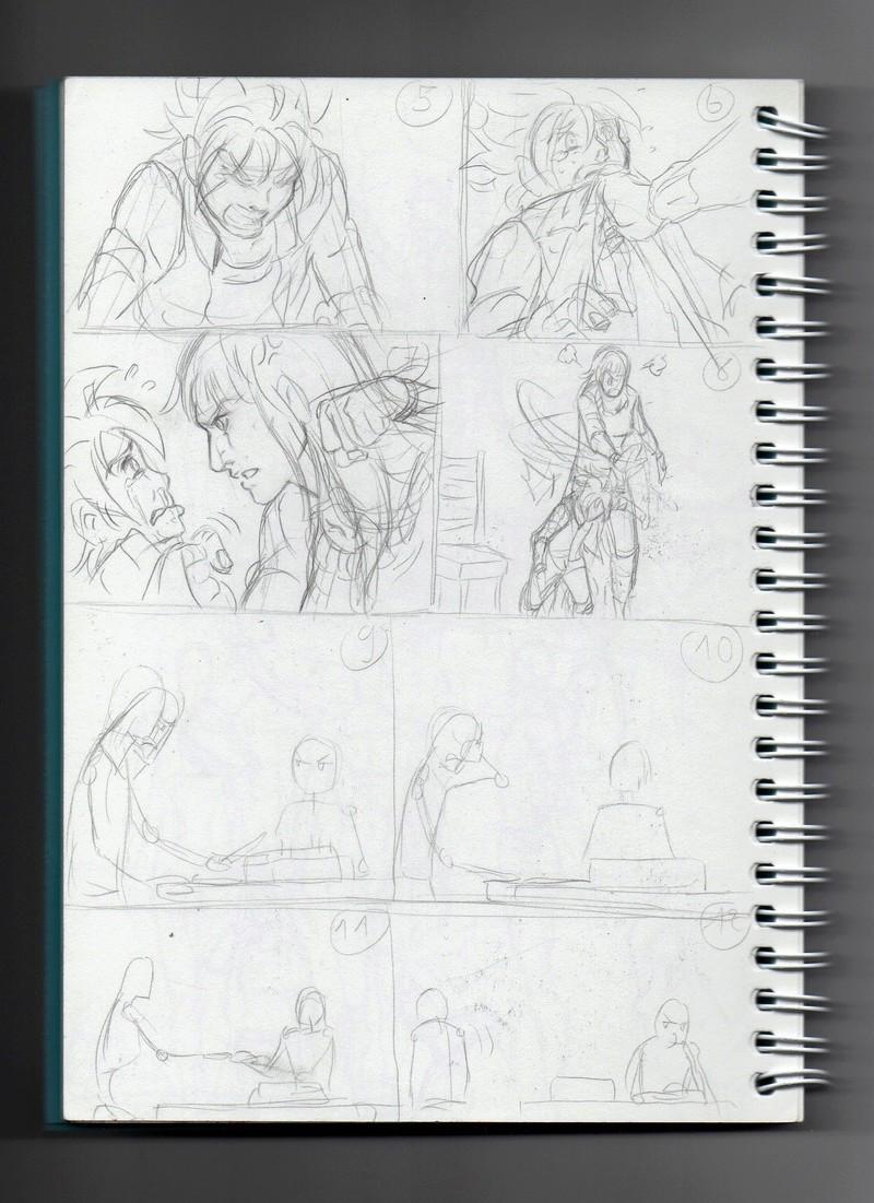 Atelier Backache - Page 5 Img12610