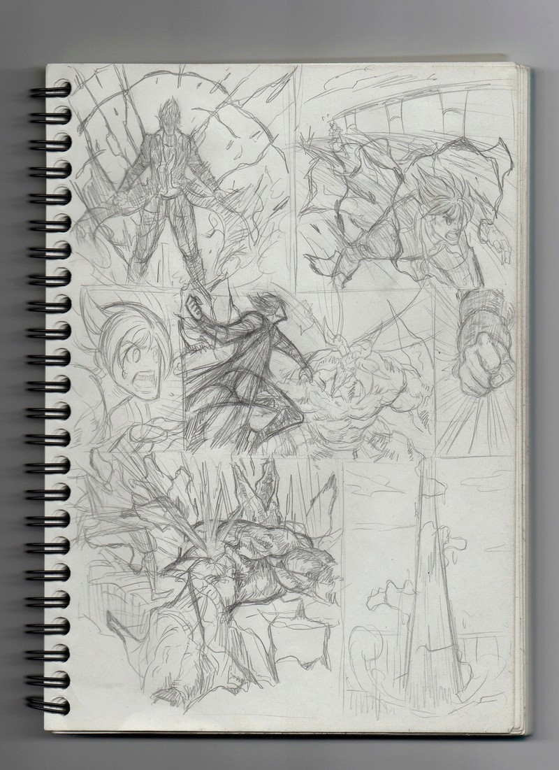 Atelier Backache - Page 5 Img12710