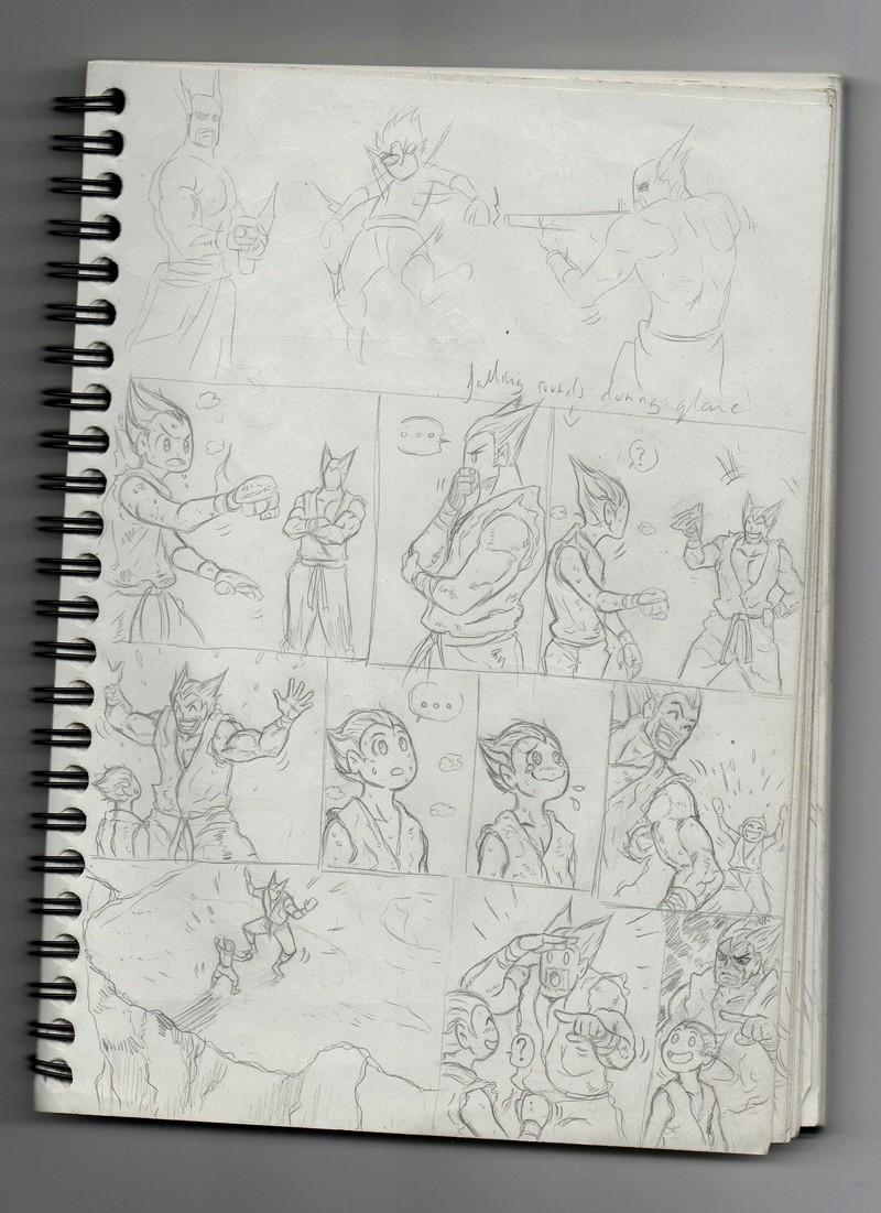 Atelier Backache - Page 5 Img12810