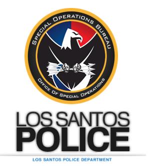 Bureau du Sergent Alvaro Alcantar - Page 2 Sob_ls11