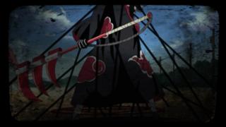 Clan Nara - Nara Ichizoku Kage_n10