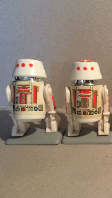 R5d4's for machinegunn R5_19710