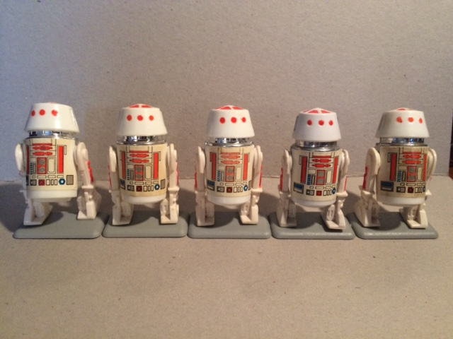 R5d4's for machinegunn R5_gro10