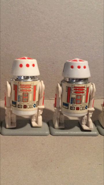 R5d4's for machinegunn R5_red10