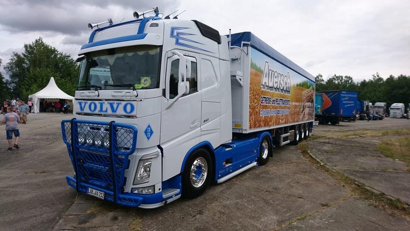 Truckertreffen Bautzen  Dsc_0111