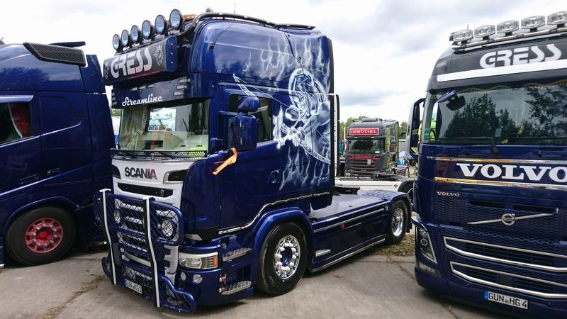 Truckertreffen Bautzen  Dsc_0112