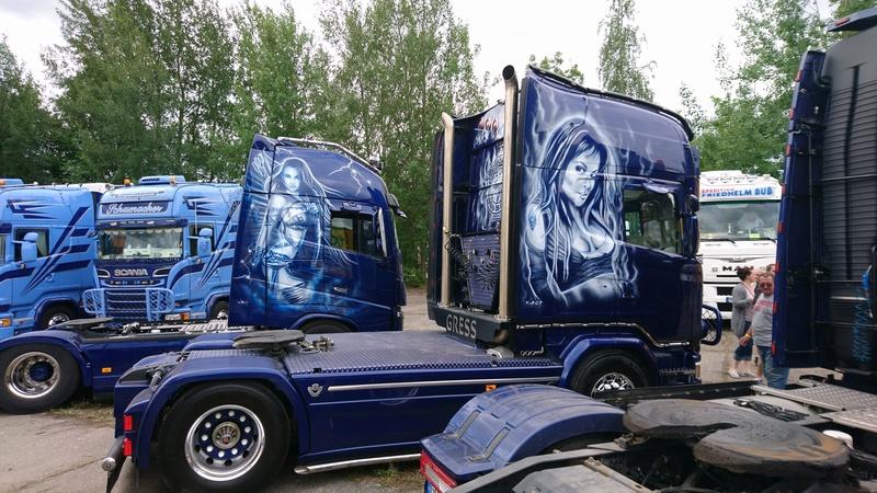 Truckertreffen Bautzen  Dsc_0114