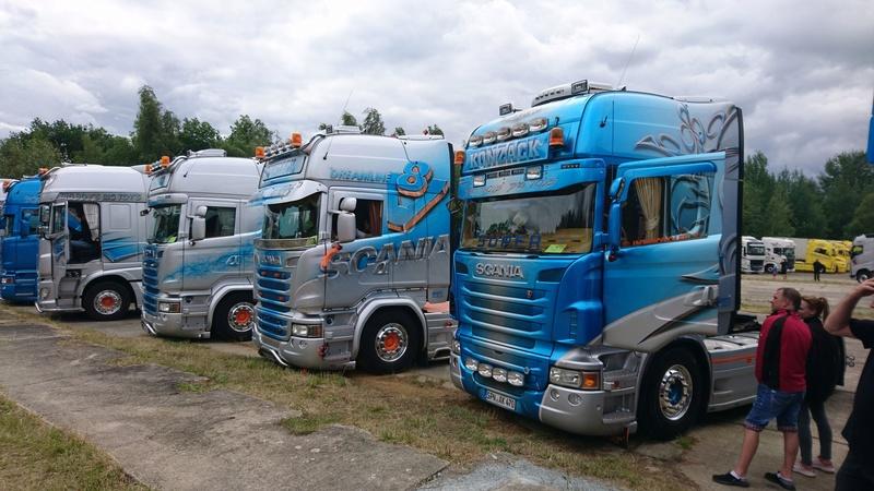Truckertreffen Bautzen  Dsc_0115