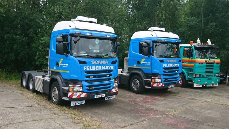 Truckertreffen Bautzen  Dsc_0116