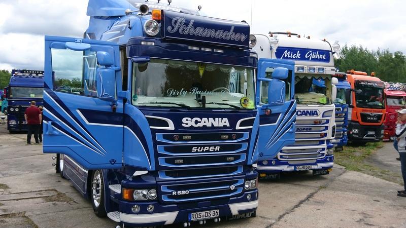 Truckertreffen Bautzen  Dsc_0117