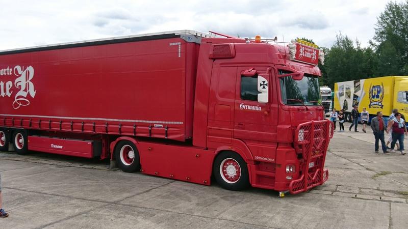 Truckertreffen Bautzen  Dsc_0121