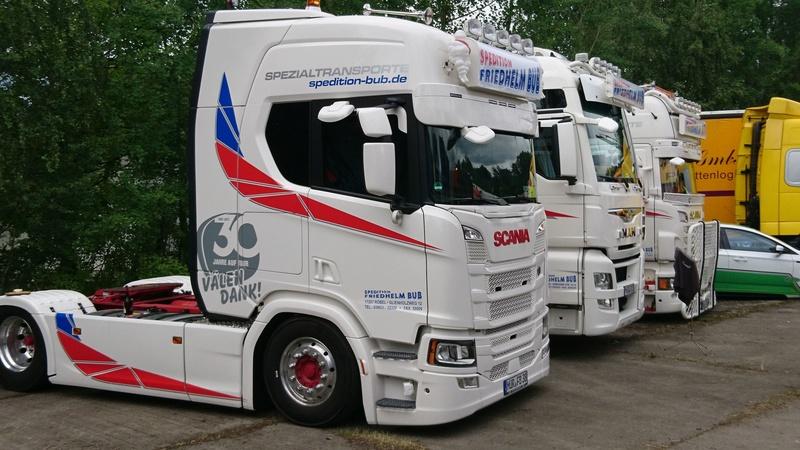 Truckertreffen Bautzen  Dsc_0122