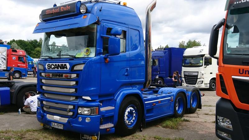 Truckertreffen Bautzen  Dsc_0124
