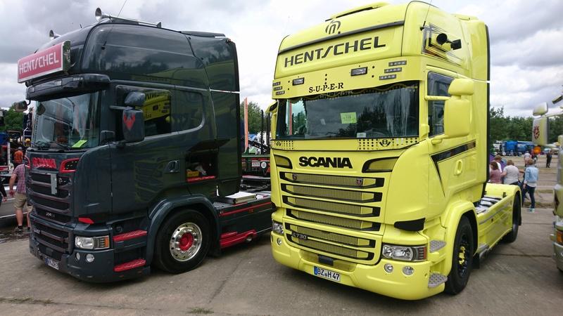 Truckertreffen Bautzen  Dsc_0125