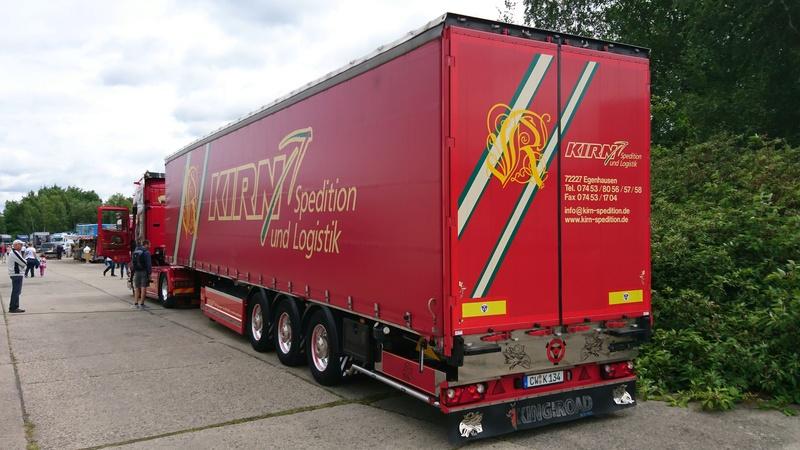 Truckertreffen Bautzen  Dsc_0127