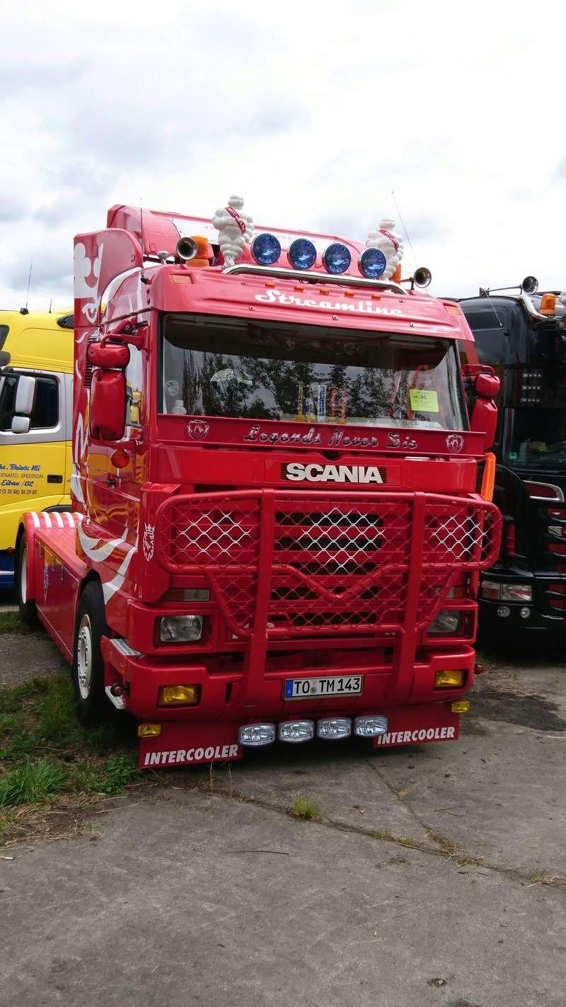 Truckertreffen Bautzen  Dsc_0128