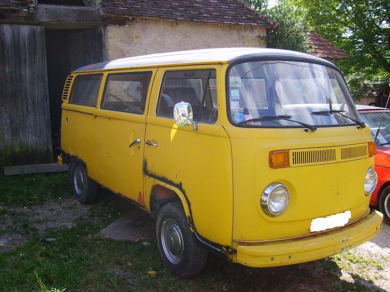 et un cab de plus S6001610