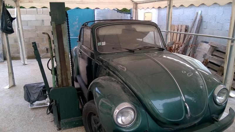 et un cab de plus Wp_20117