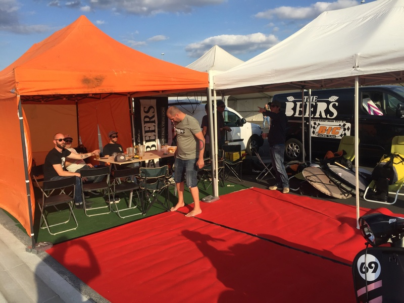 CHALLENGE SCOOTENTOLE 2017 (Endurance 10h -- Magny cours) Img_6011