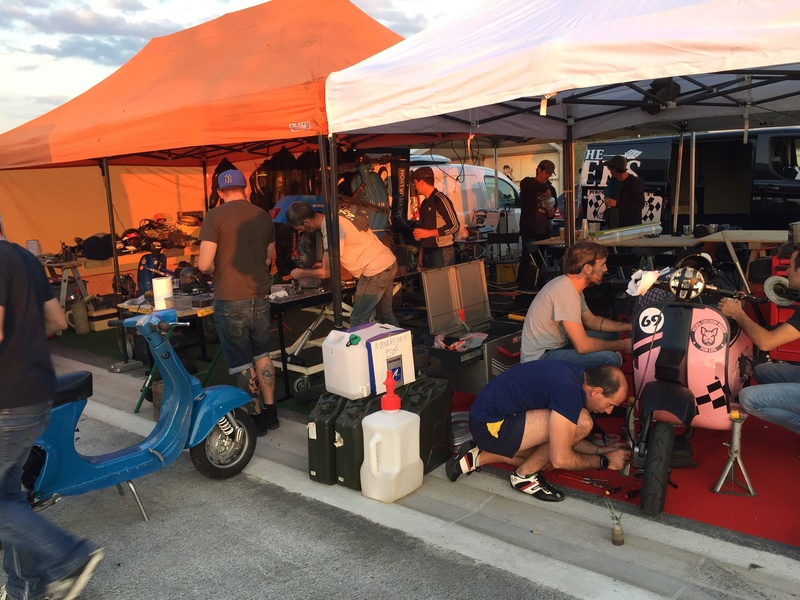 CHALLENGE SCOOTENTOLE 2017 (Endurance 10h -- Magny cours) Img_6015