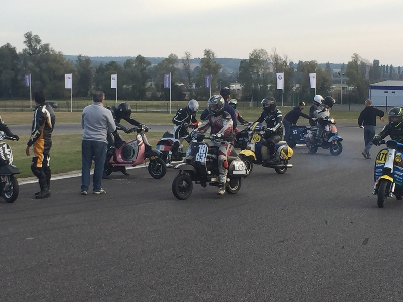 CHALLENGE SCOOTENTOLE 2017 (Endurance 10h -- Magny cours) Img_6030