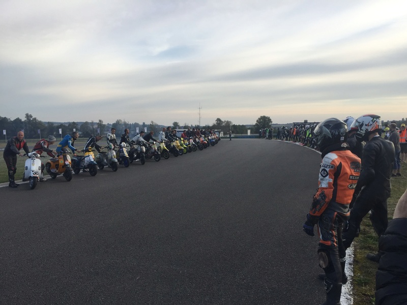 CHALLENGE SCOOTENTOLE 2017 (Endurance 10h -- Magny cours) Img_6031