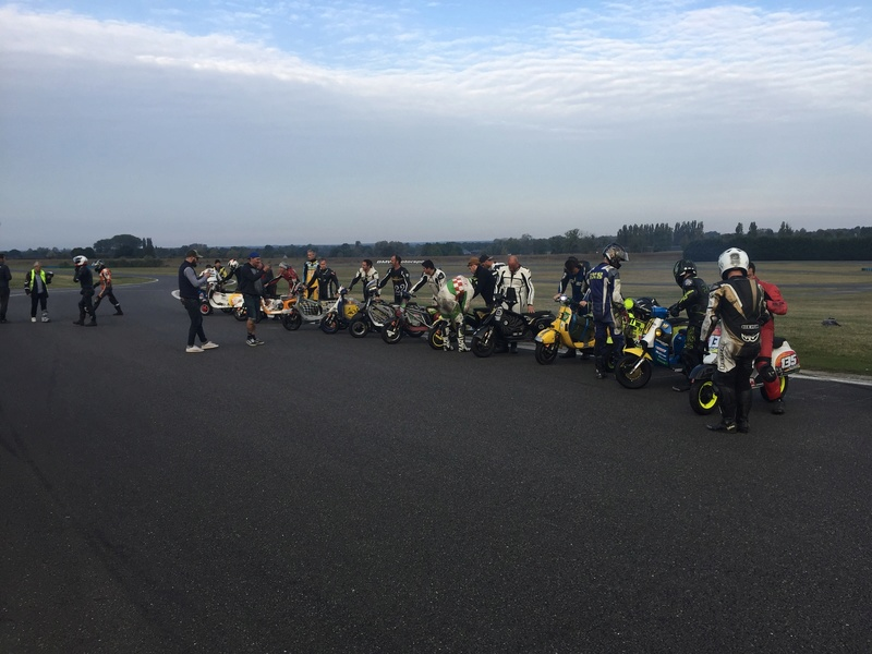 CHALLENGE SCOOTENTOLE 2017 (Endurance 10h -- Magny cours) Img_6032