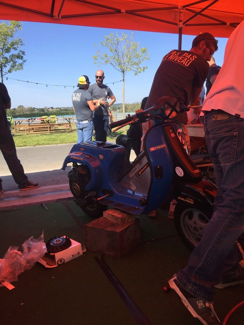 CHALLENGE SCOOTENTOLE 2017 (Endurance 10h -- Magny cours) Img_6035