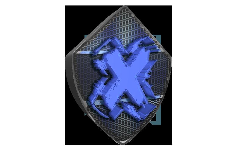 X'Institute - Pandore
