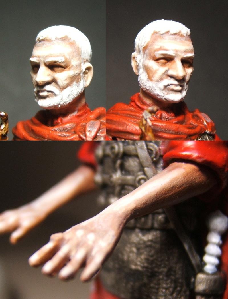 Centurion Beneito Centur16
