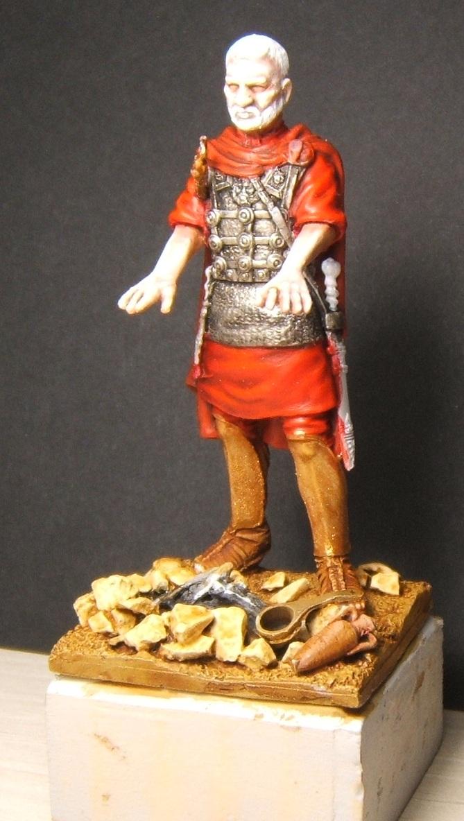 Centurion Beneito Centur17