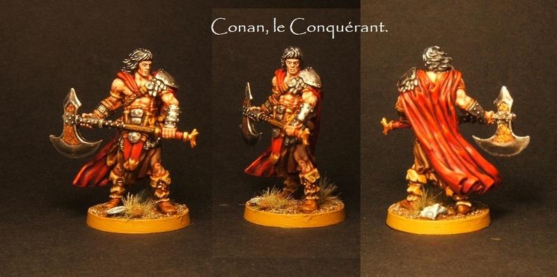 Ma version du Conan de Monolith - Page 3 Conanc10