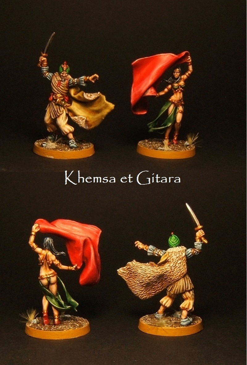 Ma version du Conan de Monolith - Page 3 Khemsa10