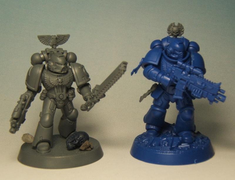 Warhammer et moi! - Page 2 Primar10
