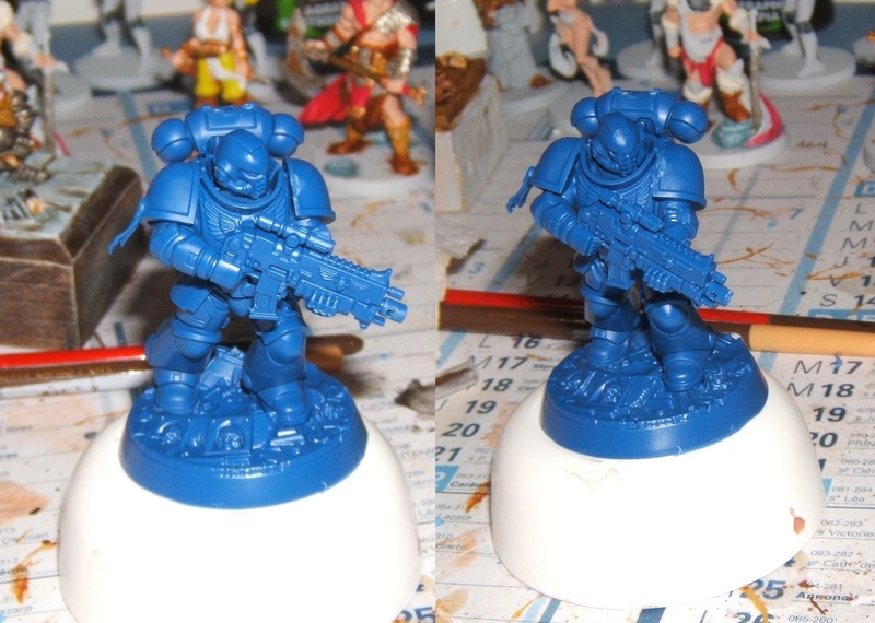 Warhammer et moi! - Page 2 Primar12